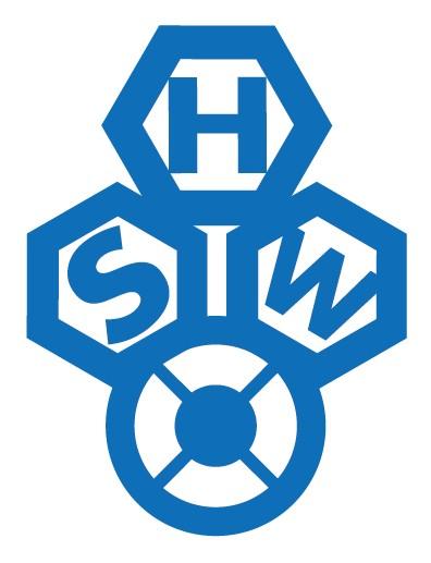 logo logo 标志 设计 矢量 矢量图 素材 图标 396_517 竖版 竖屏